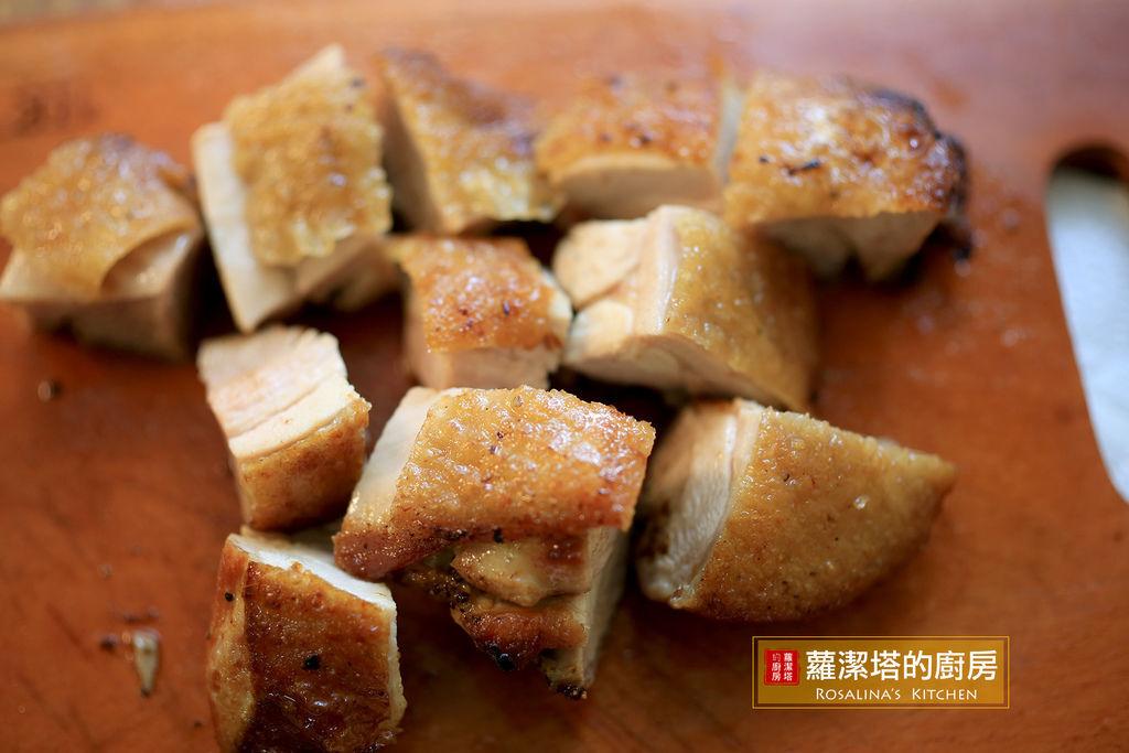 藜麥雞肉沙拉15.jpg