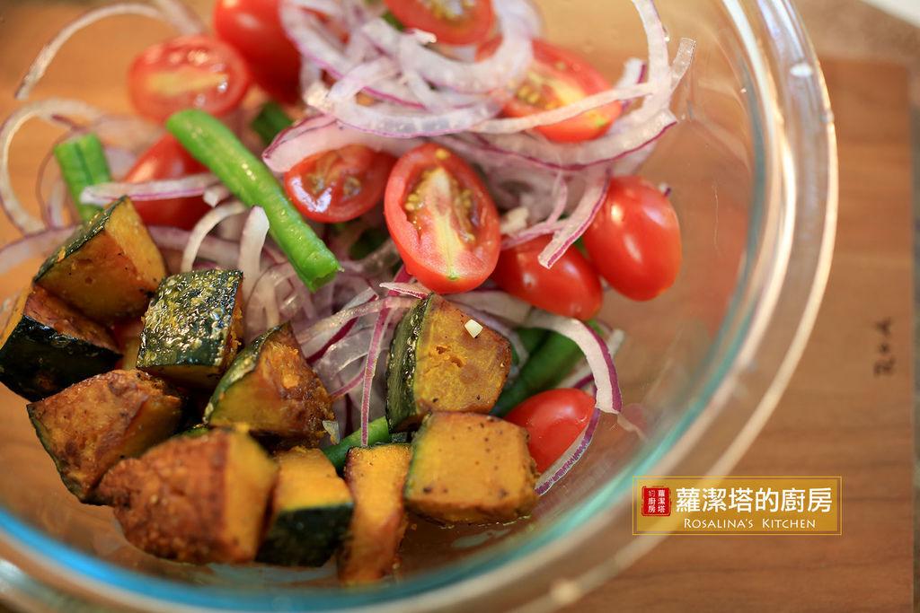 藜麥雞肉沙拉18.jpg