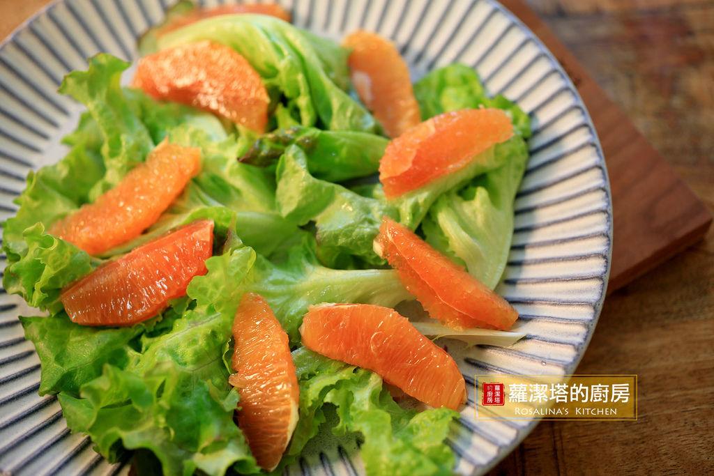 藜麥雞肉沙拉21.jpg