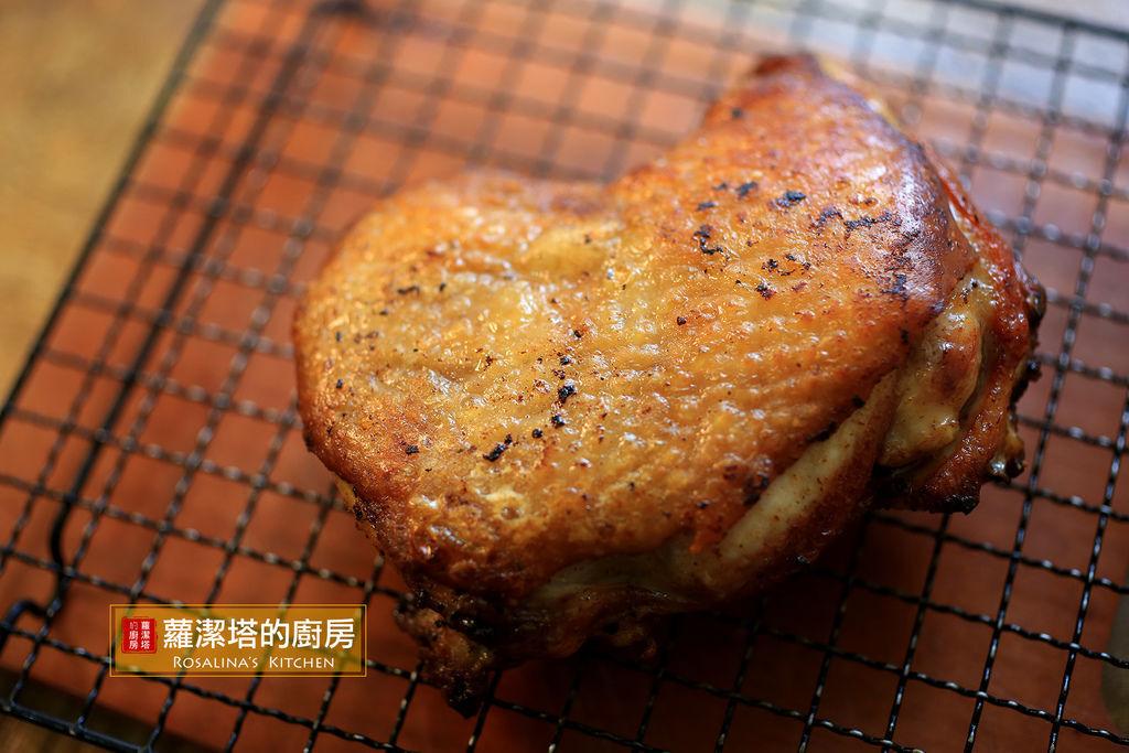 藜麥雞肉沙拉14.jpg