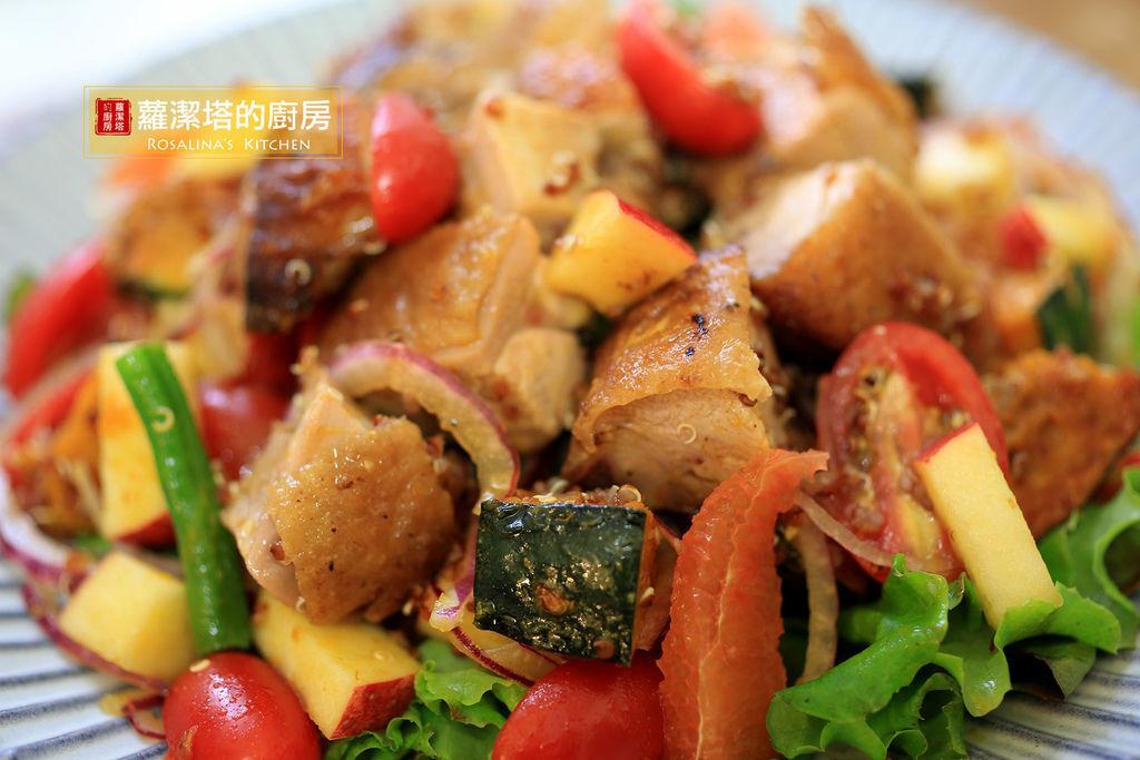 藜麥雞肉沙拉26.jpg