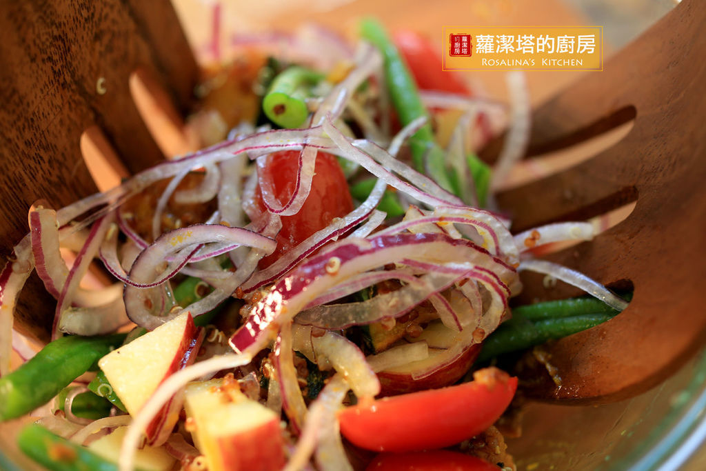 藜麥雞肉沙拉24.jpg