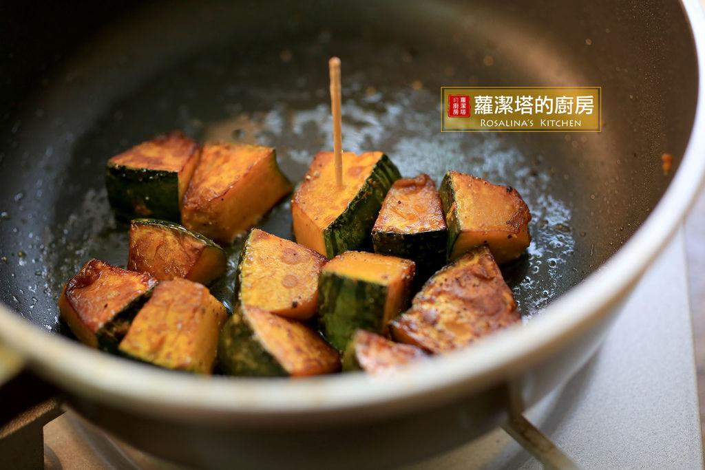 藜麥雞肉沙拉28.jpg