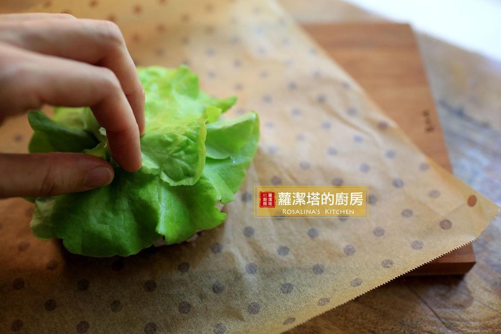 藜麥雞腿堡11.jpg
