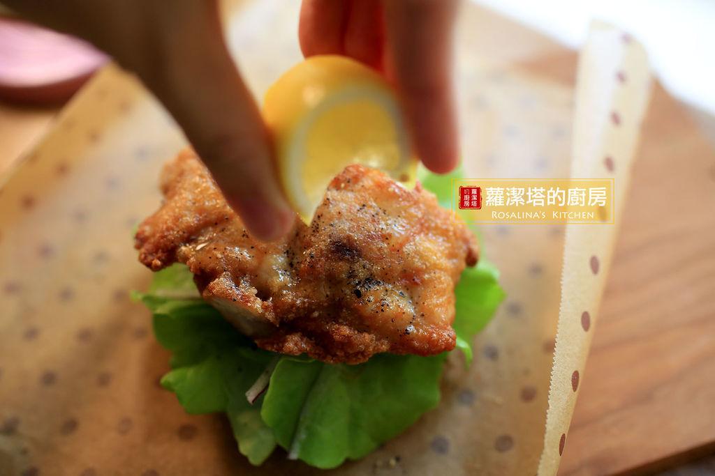 藜麥雞腿堡15.jpg