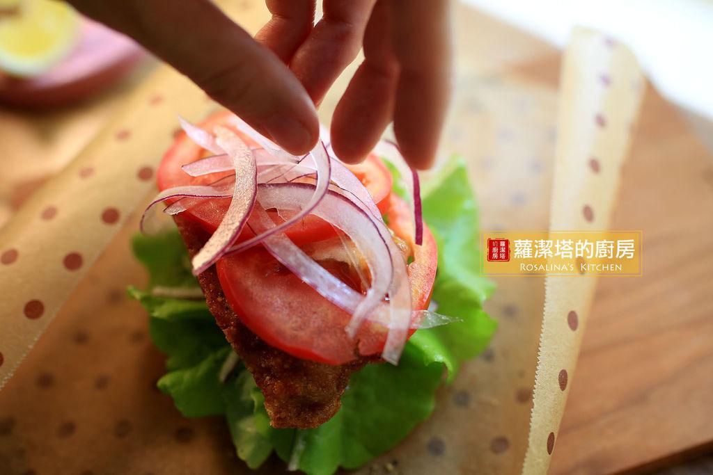 藜麥雞腿堡17.jpg