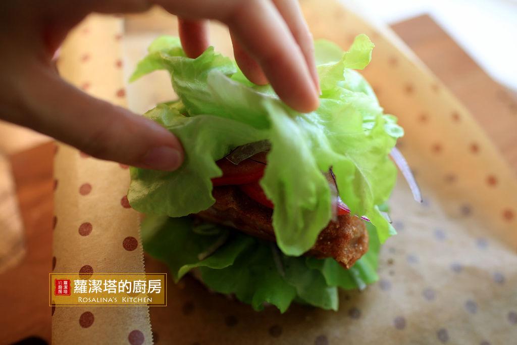 藜麥雞腿堡18.jpg