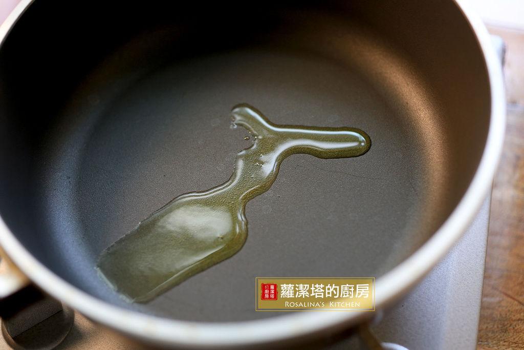 炒青菜01.jpg