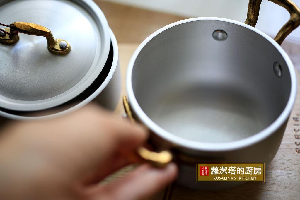 鋁鍋.jpg