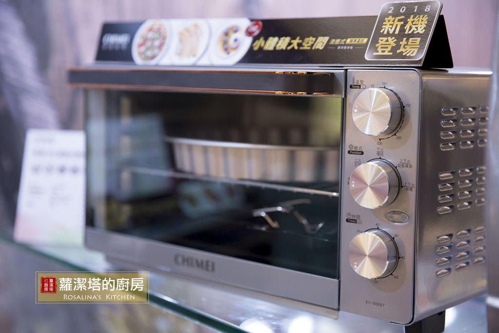 烤箱12.jpg