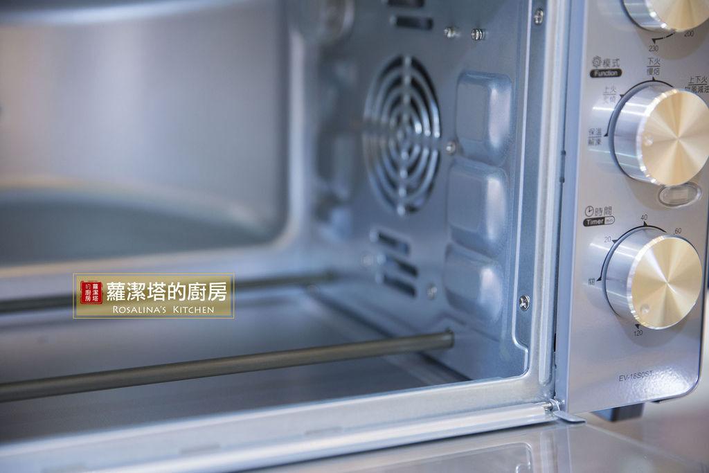烤箱15.jpg
