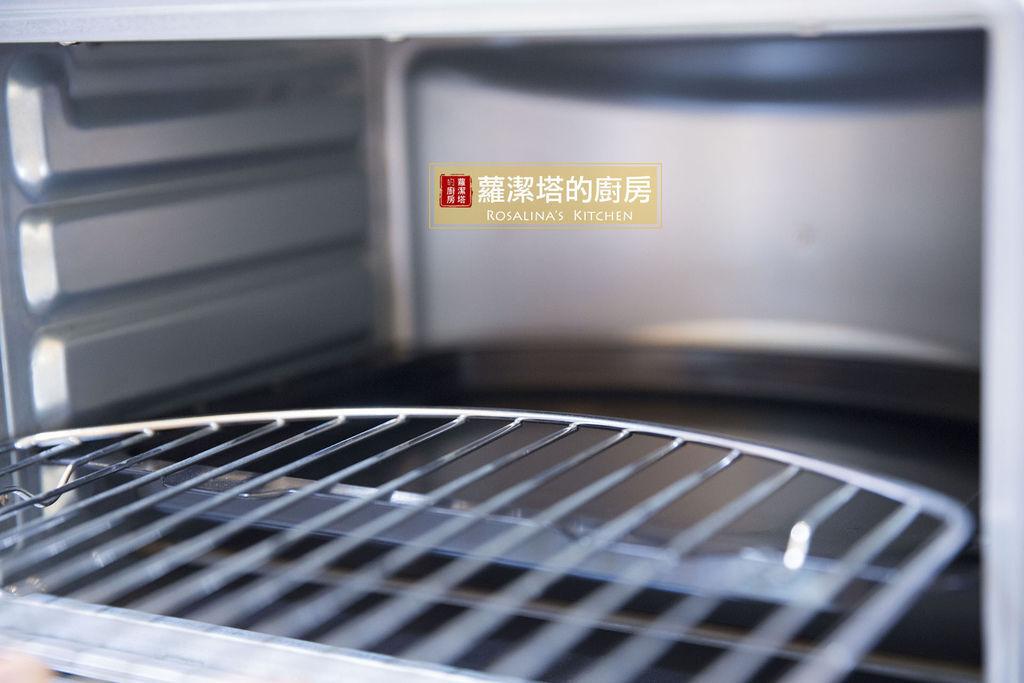 烤箱16.jpg