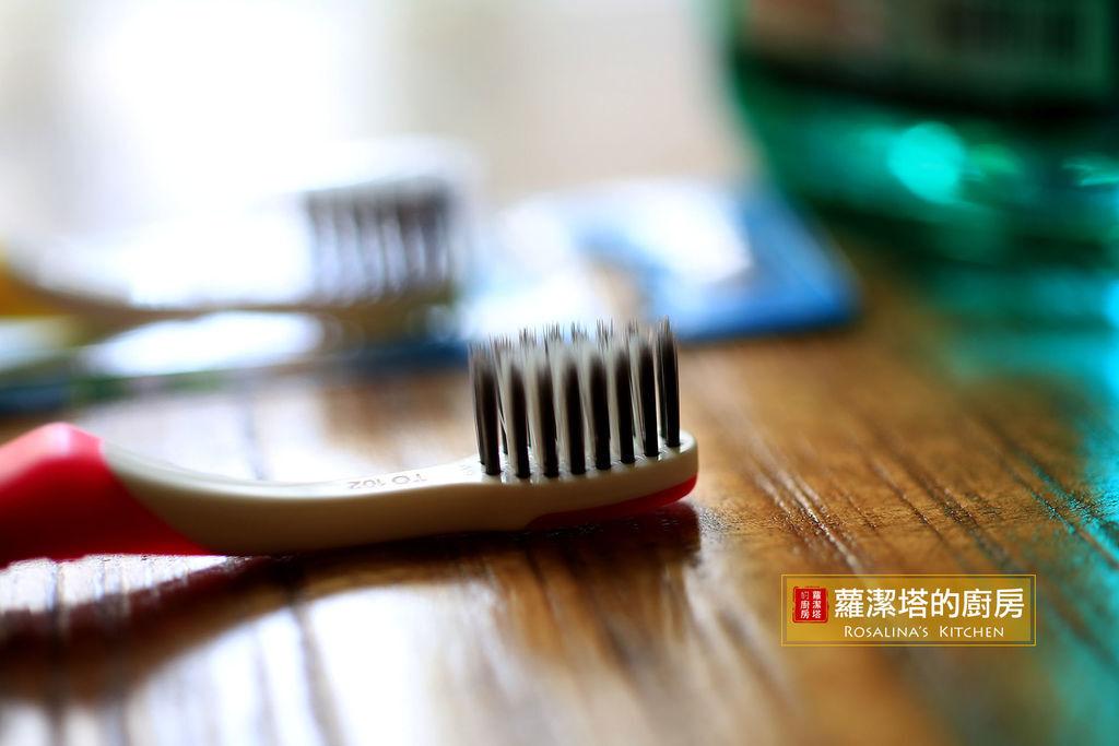牙刷02.jpg