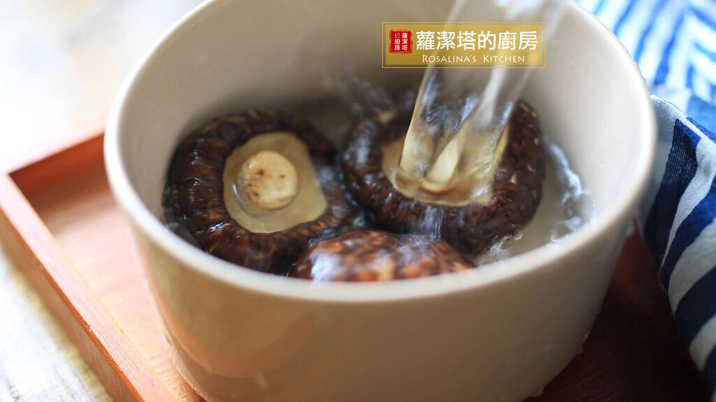 芋頭米粉湯15.jpg