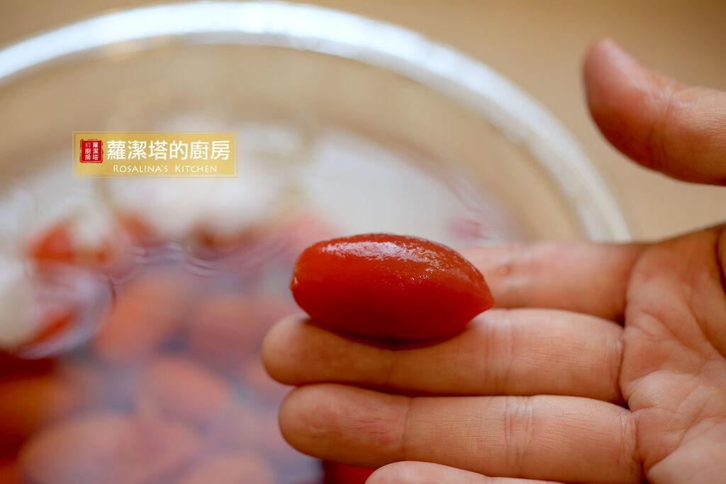 梅漬蕃茄05.jpg