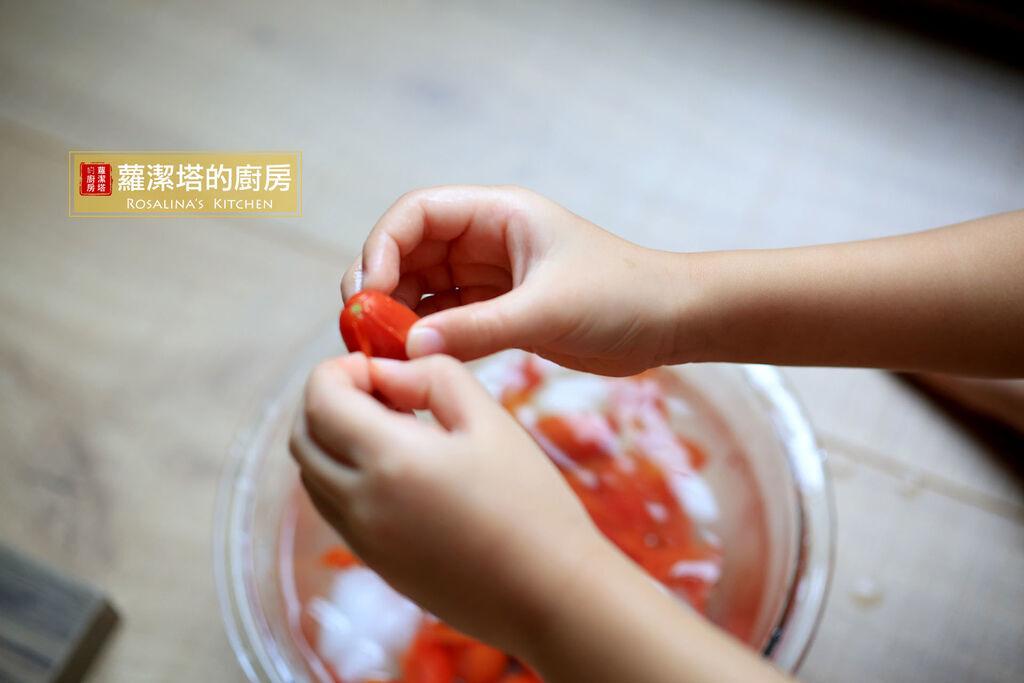 梅漬蕃茄06.jpg