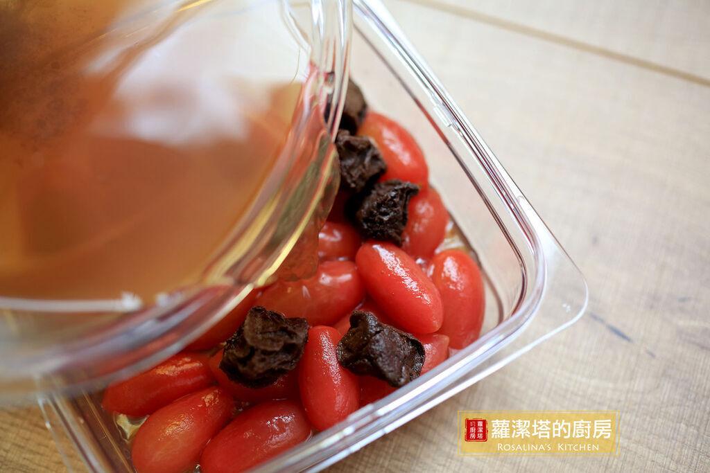 梅漬蕃茄13.jpg