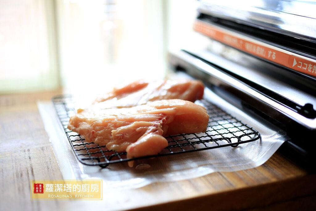 雞胸肉.jpg
