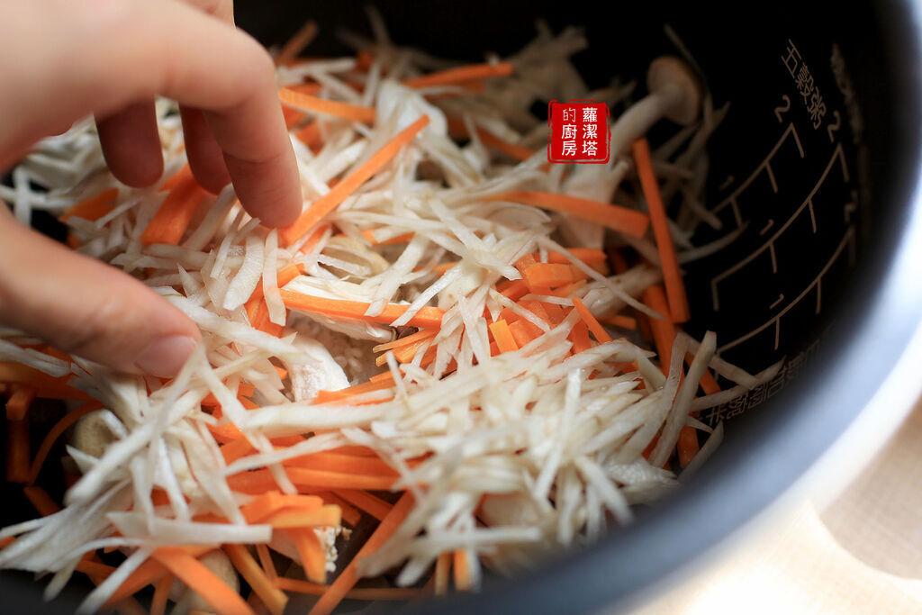 炊飯08.jpg