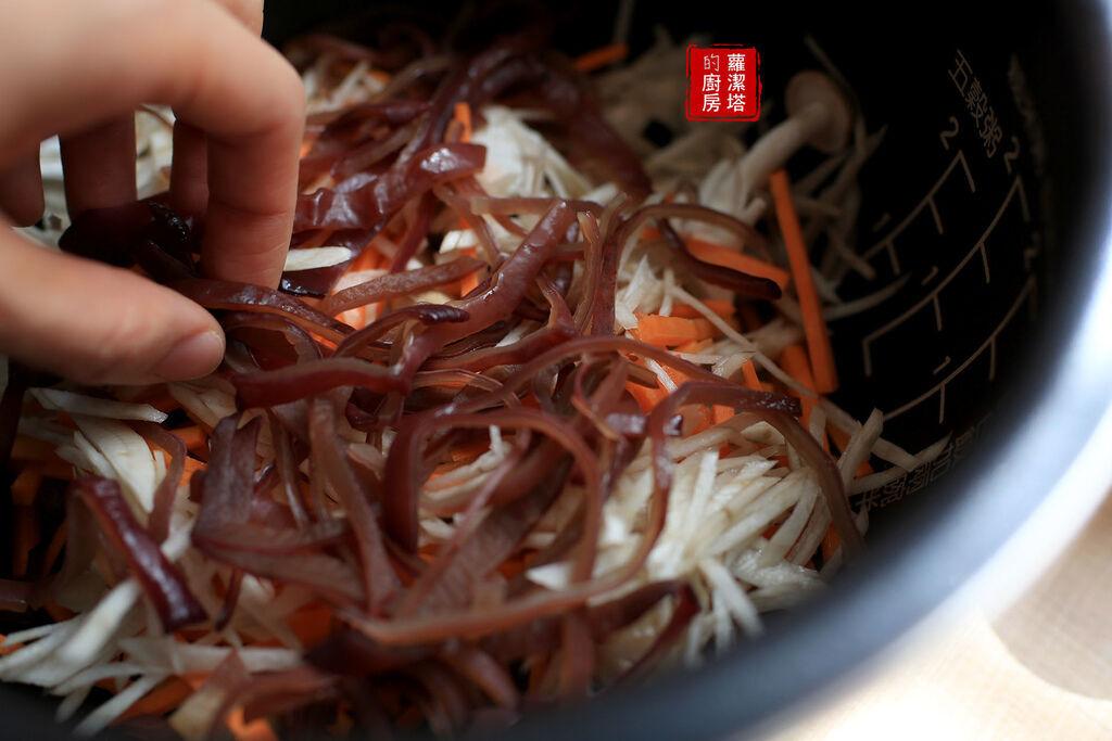 炊飯09.jpg