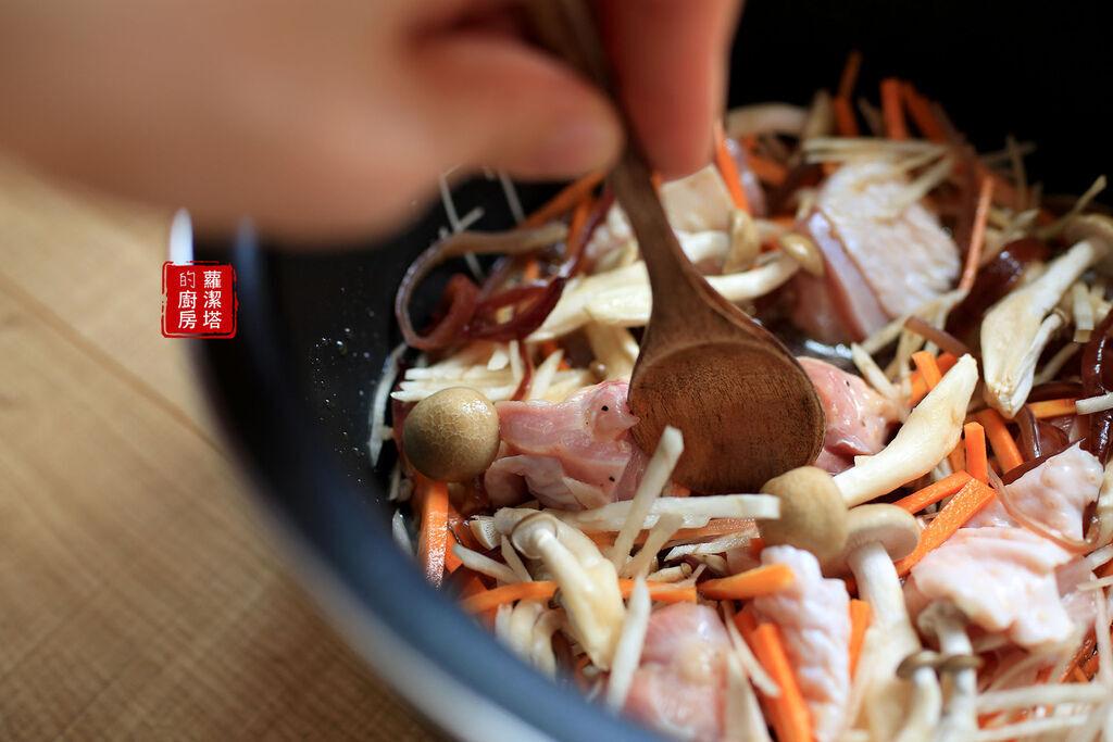 炊飯14.jpg