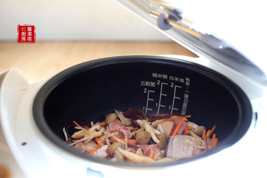 炊飯15.jpg