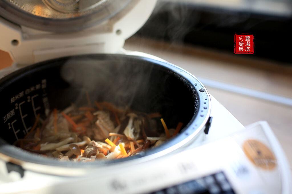 炊飯21.jpg