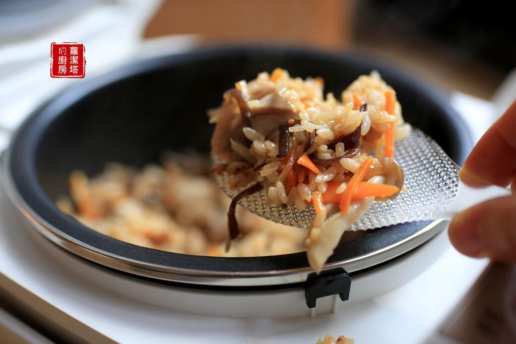 炊飯23.jpg