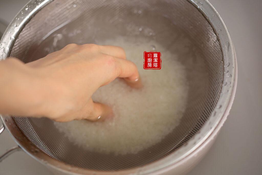 洗米02.jpg
