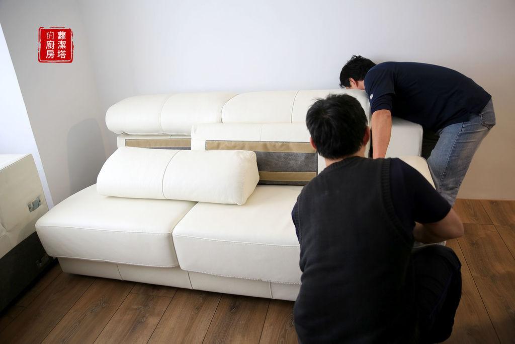 沙發16.jpg