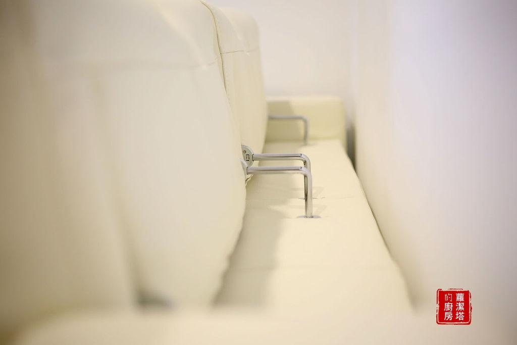 沙發27.jpg