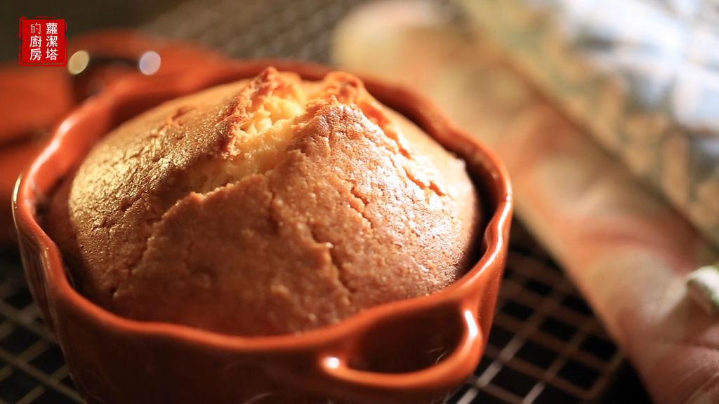 磅蛋糕01.jpg