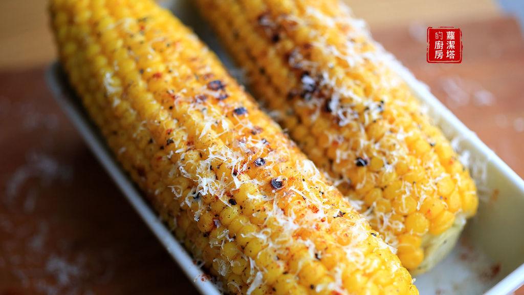 玉米5.jpg