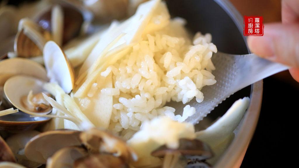 蛤蠣竹筍炊飯3.jpg
