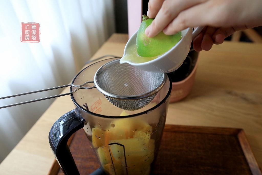 西瓜汁02.jpg