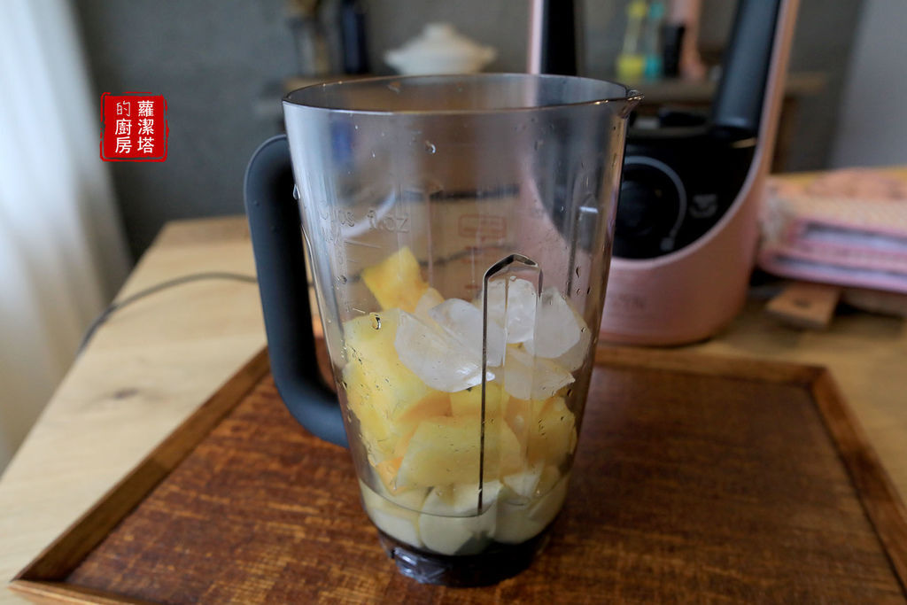 西瓜汁05.jpg
