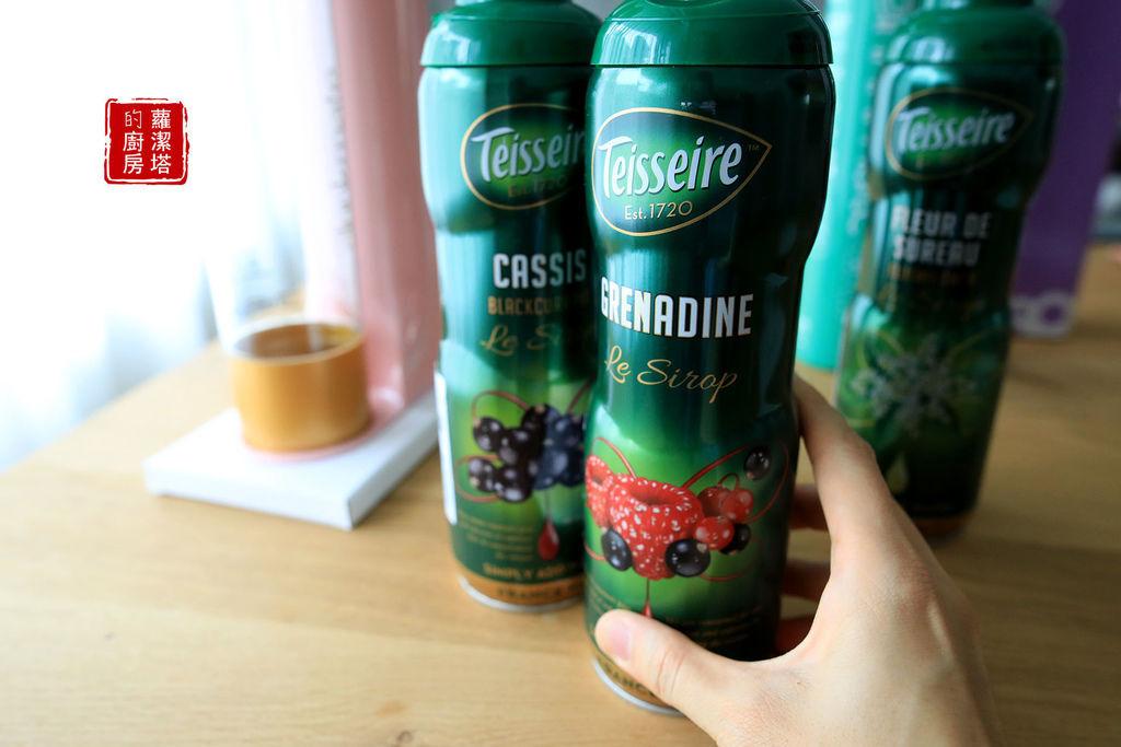 草莓牛奶氣泡機03.jpg