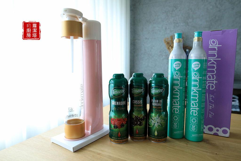草莓牛奶氣泡機02.jpg