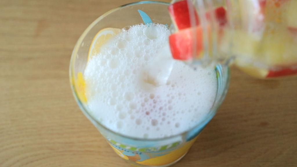 草莓牛奶氣泡機25.jpg