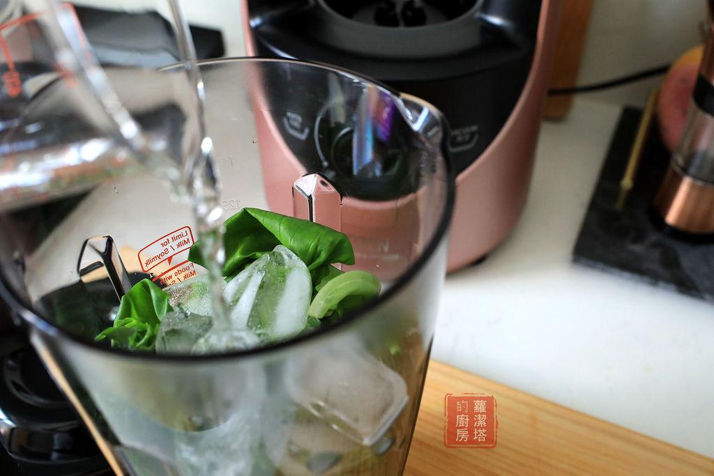 蔬果汁02.jpg