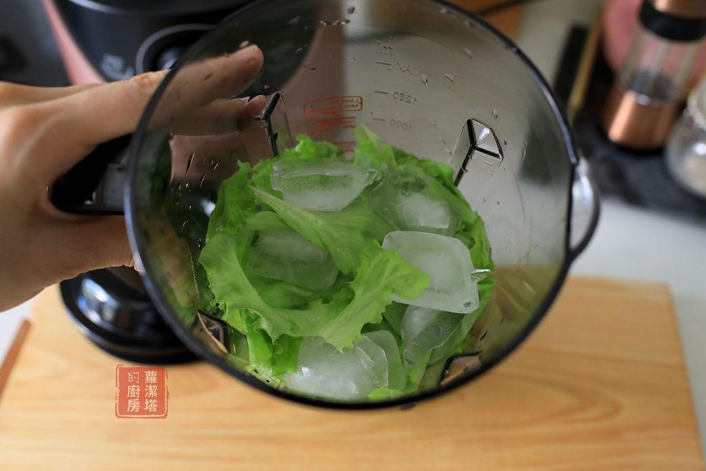 蔬果汁04.jpg