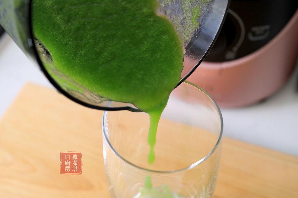 蔬果汁05.jpg