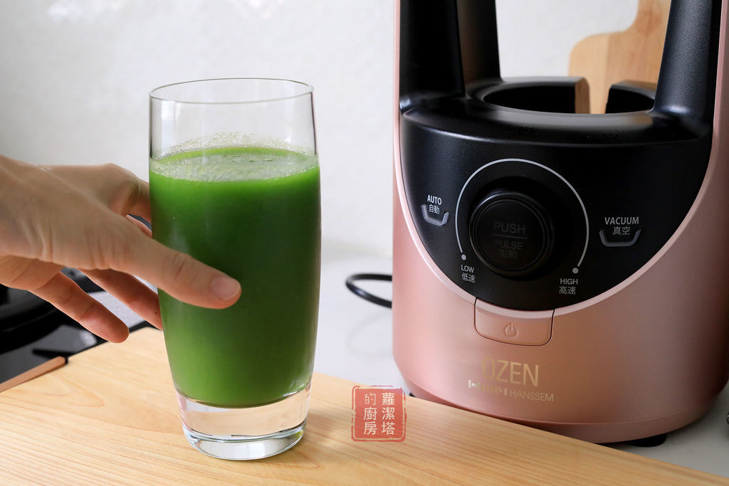 蔬果汁07.jpg