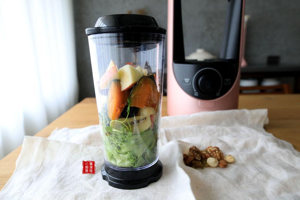 蔬果汁09.jpg