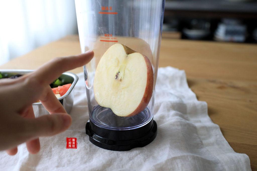 蔬果汁13.jpg