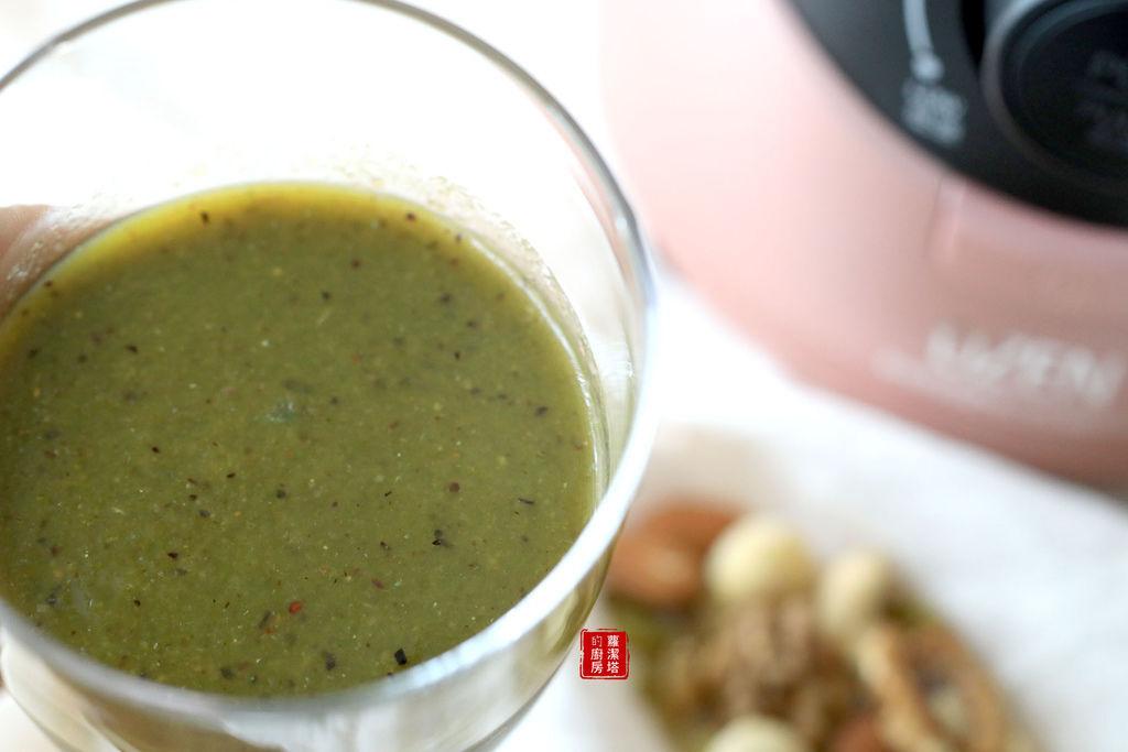 蔬果汁14.jpg