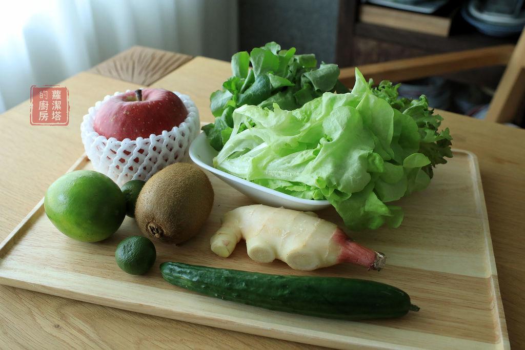 小黃瓜綠色蔬果飲.jpg