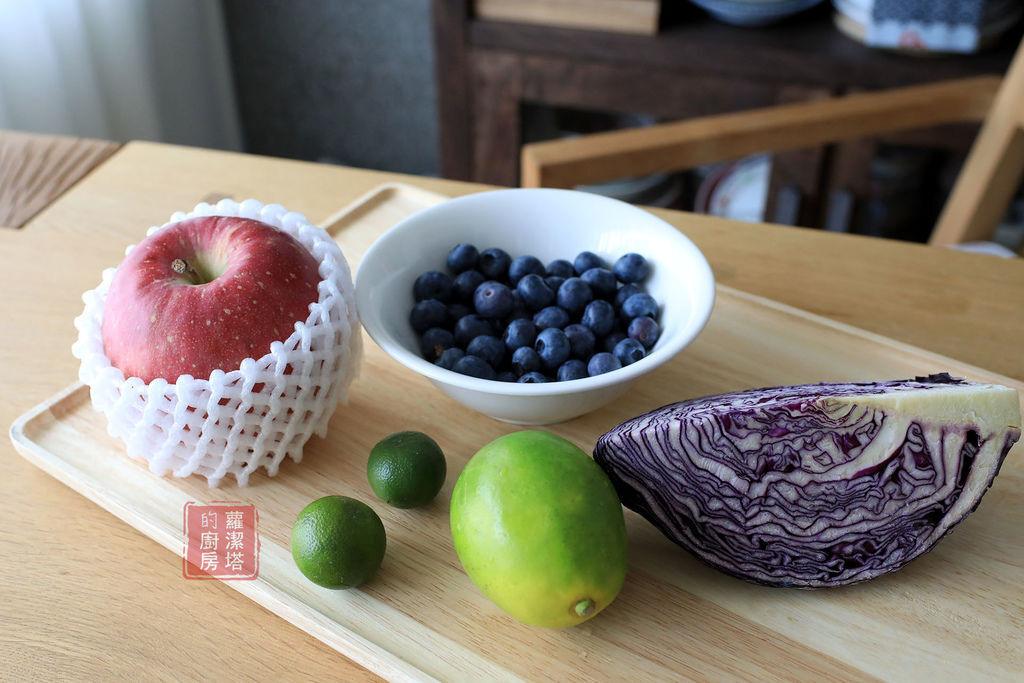 紫色蔬果汁01.jpg