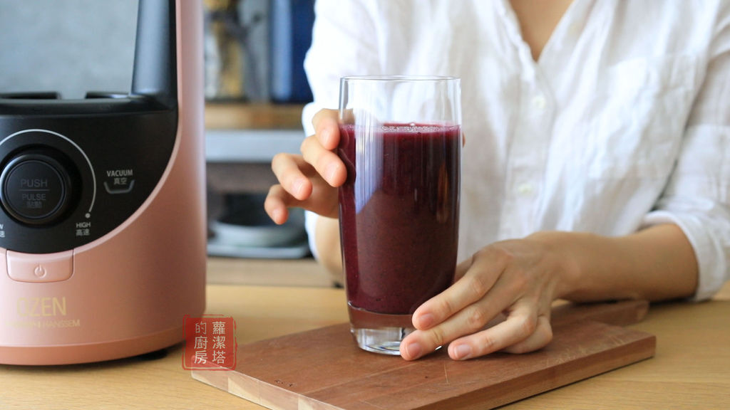 紫色蔬果汁02.jpg