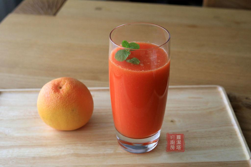 橘色果汁03.jpg